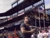 National Anthem,  Orioles 2011