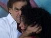Don Jose, Carmen on Tap with Julie Nesrallah