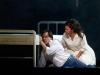 Romeo, Palm Beach Romeo and Juliette