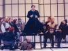 Hoffman,   The Tales of Hoffmann, Toledo Opera