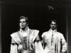 Tamino, Magic Flute Virginia Opera