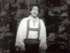 Candide Portland Opera