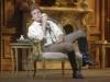 Alfredo,  La Traviata,  San Diego Opera