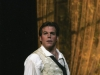 Alfredo, La Traviata, San Diego