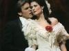 Alfredo , La Traviata, San Diego Opera