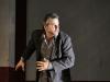 Don José, Carmen, Portland Opera