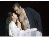 Pinkerton , Madama Butterfly, Opera de Montreal