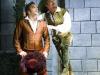 Christian in Cyrano  Opera de  Monte Carlo