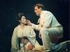 Pinkerton ,Madama Butterfly Portland Opera