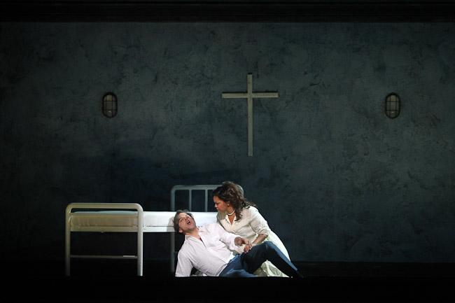 Roméo, Palm Beach Opera