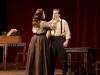 Turiddu, Cavalleria Rusticana, Opera Hamilton