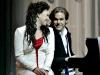 Title Role, Les Contes d\'Hoffman