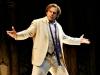 Title Role, Les Contes d\'Hoffmann
