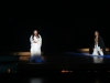Pinkerton, Madama Butterfly ,Opera Australia