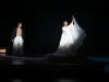 Pinkerton, Madama Butterfly, Opera Australia