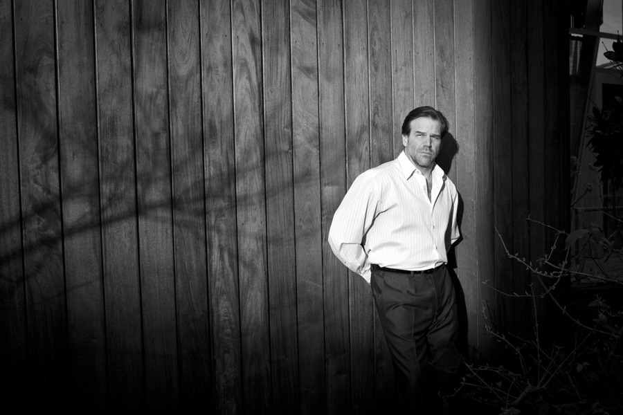 Richard Publicity shot 2012BW (1)