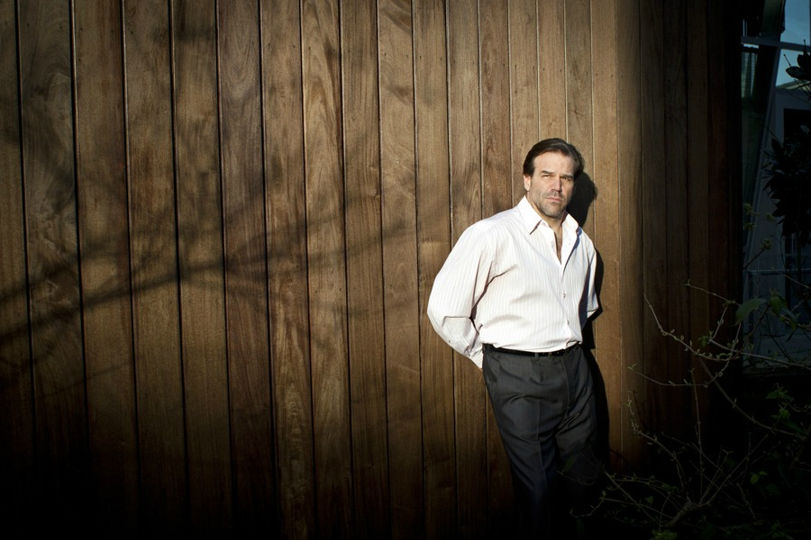 richard-publicity-shot-2012-1